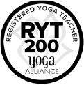 RYT200取得