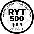 RYT500取得